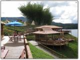 Isla Guaca 5